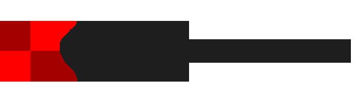 Transmission PME – Spécialiste suisse de la transmission d'entreprises